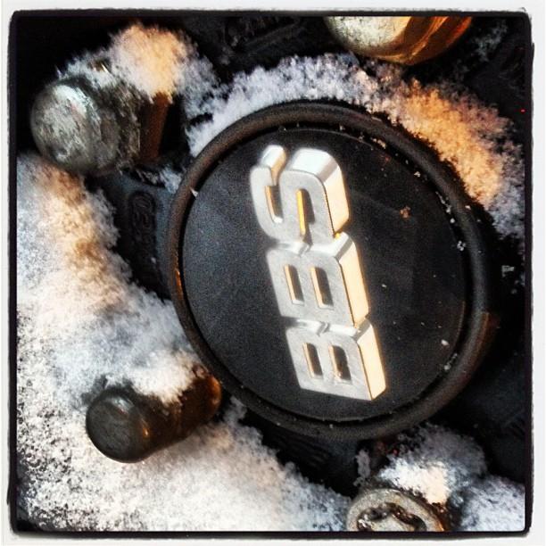 #bbs #snow #subaru